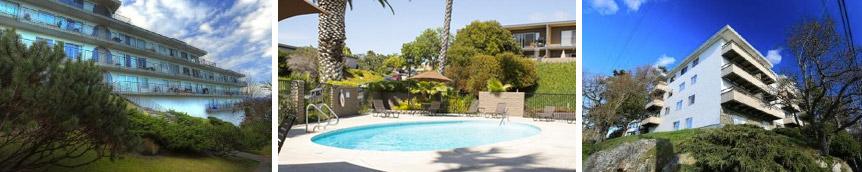Hume Rental Apartments