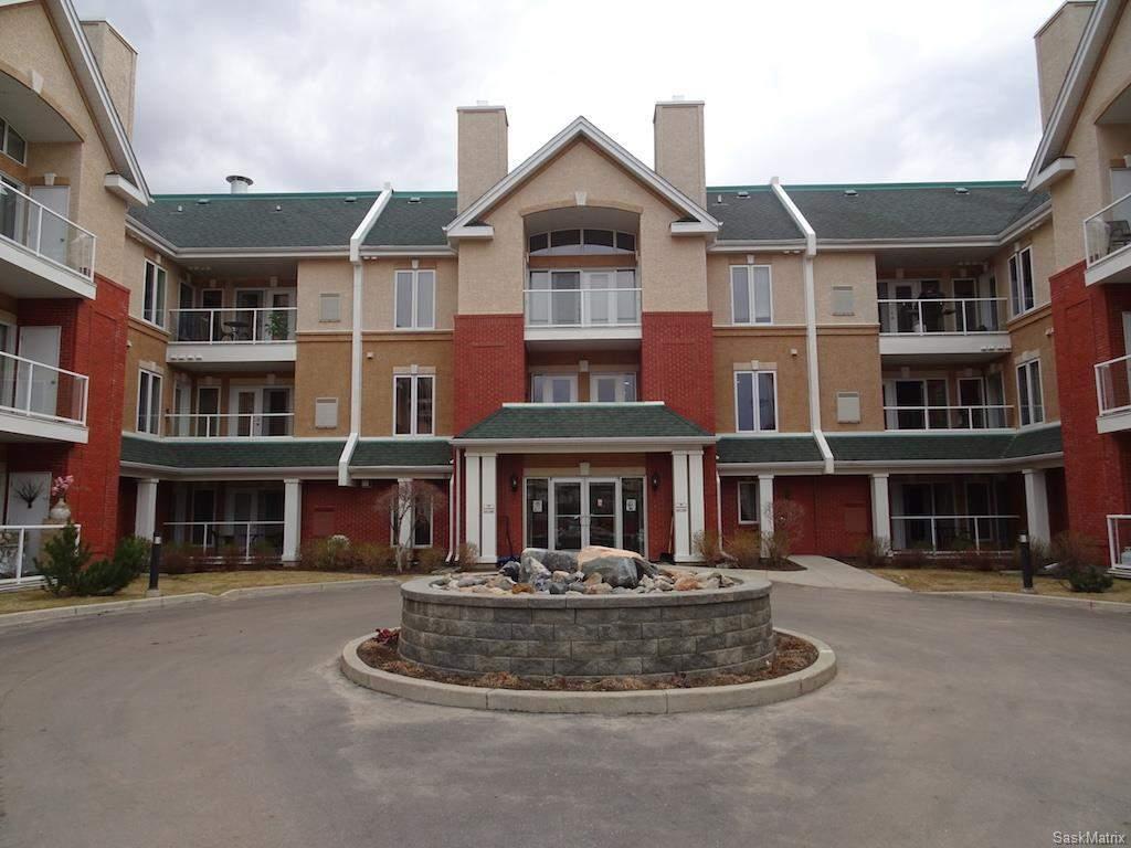 928 Heritage View 928 Heritage View 2 Bedroom Saskatoon Sk4399894