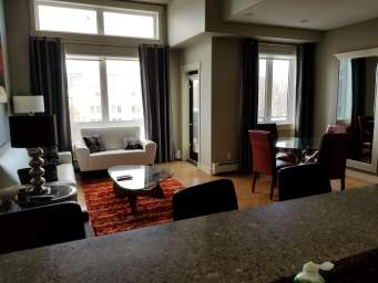Apartment Building For Rent in  1132 College Drive, Saskatoon, SK