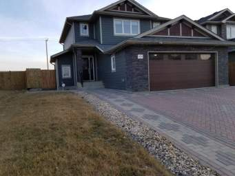 Home For Rent in  434 Pichler Crescent, Saskatoon, SK