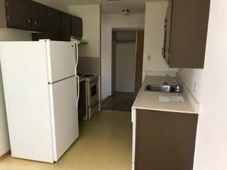 Saskatoon Apartment
