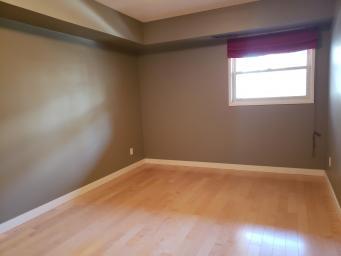 Home For Rent in  104-2237 Mcintyre Street, Regina, SK