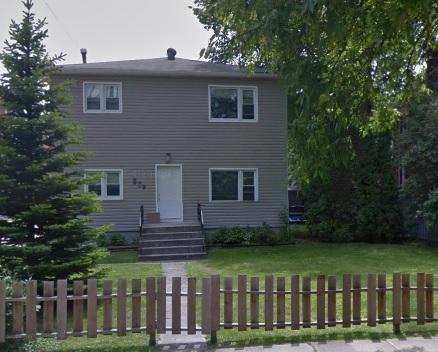562 Wardlaw Avenue