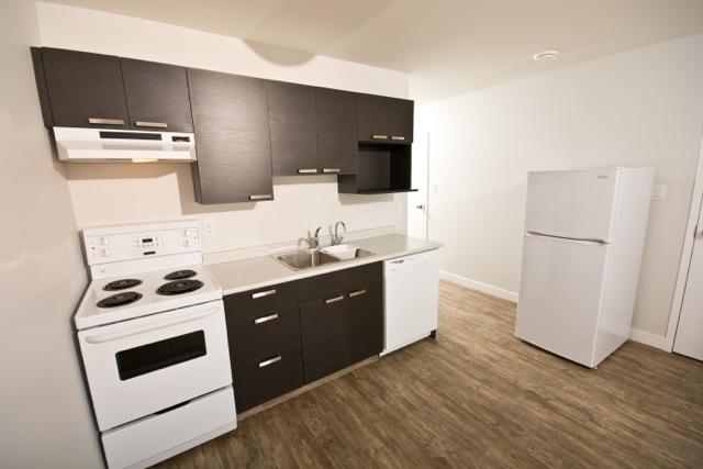 Regina Sud 2 chambre à coucher Duplex