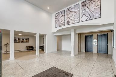 Apartment Building For Rent in  80 Speers Road, Oakville, ON