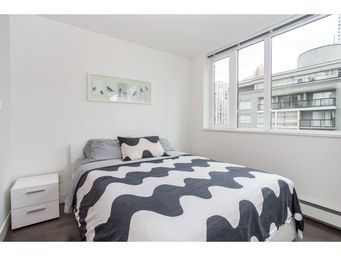 Apartment Building For Rent in  1325 Rolston Street, Vancouver, BC