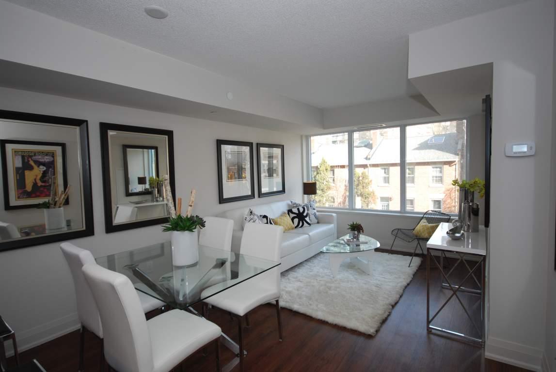 Suites Image