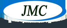 Jamison Management Company Logo