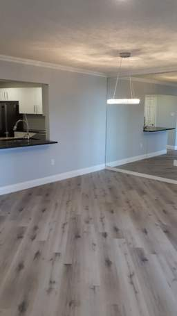 Apartment Building For Rent in  500 Talbot Street, London, ON