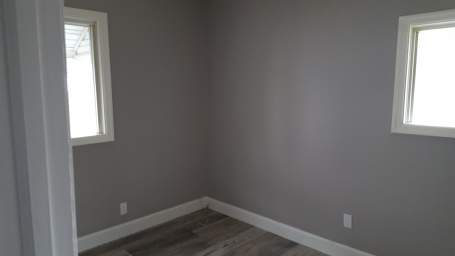 Home For Rent in  478 Moore St, London, ON