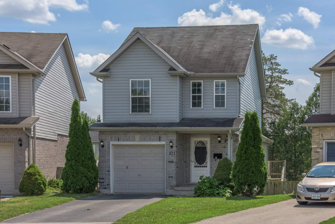 London Ontario House For Rent