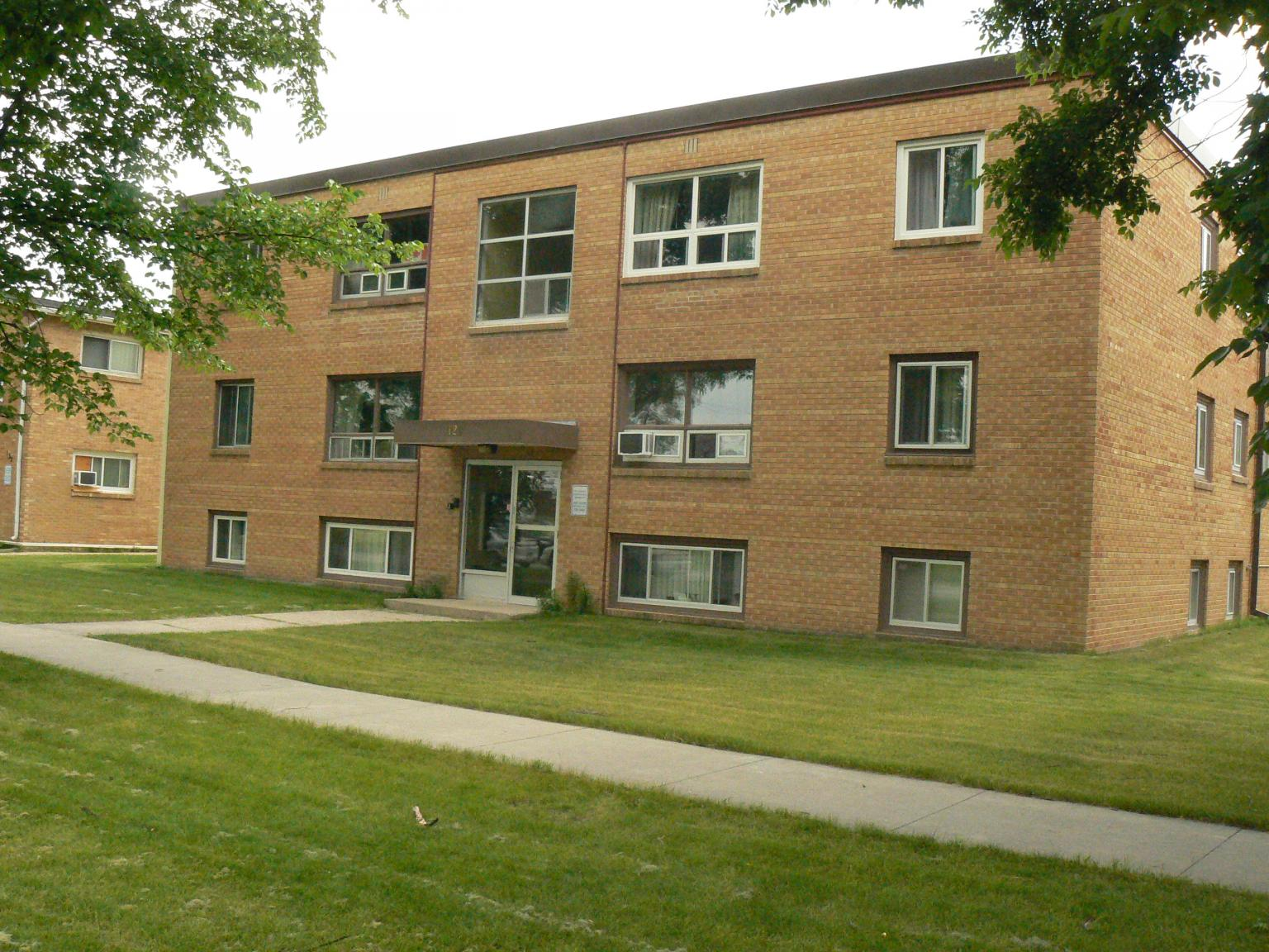 Winnipeg Apartments For Rent | Winnipeg Rental Listings Page 1