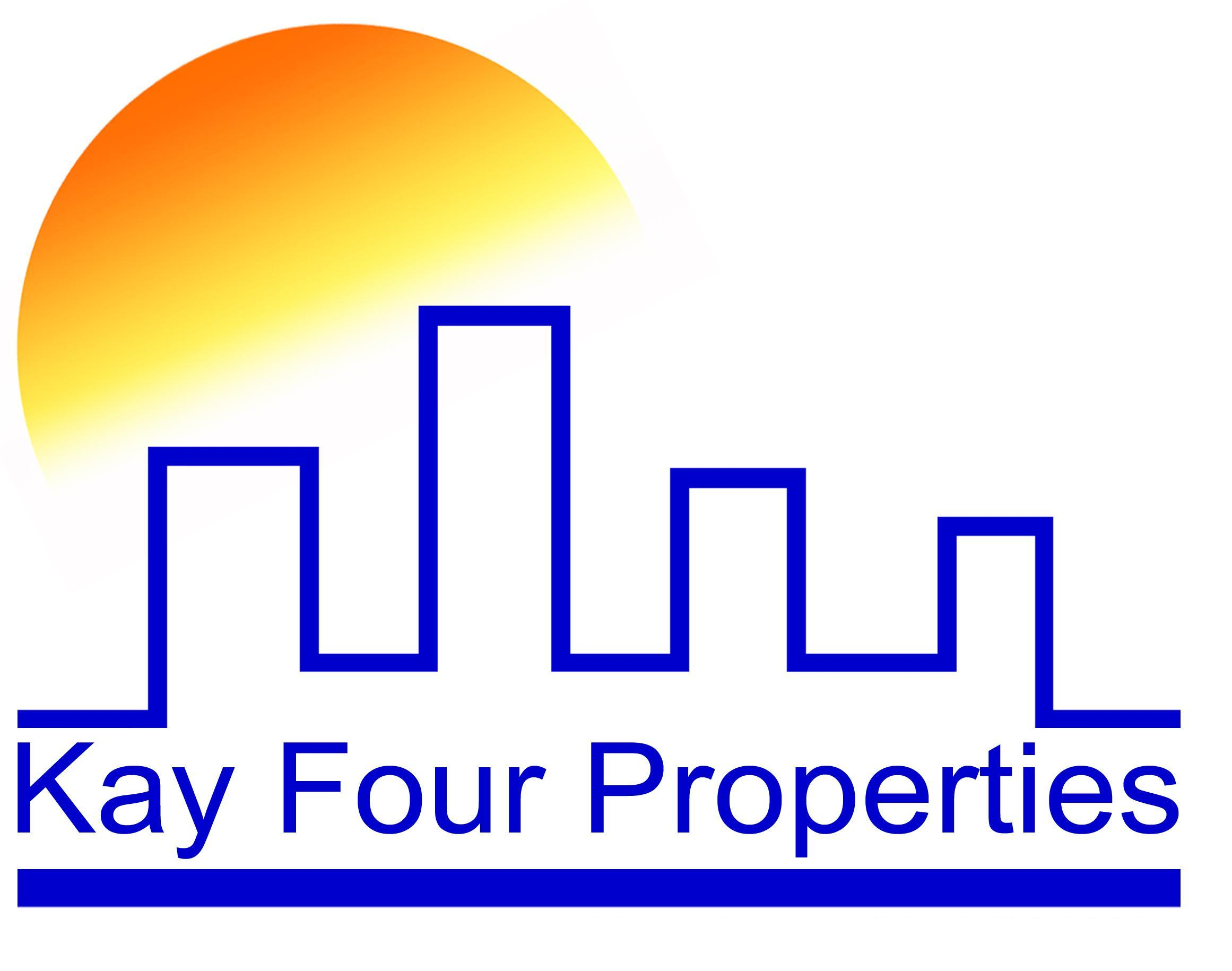 Kay Four Properties Inc.
