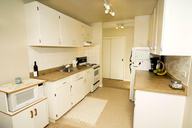Edmonton Apartments | The Carlton, Kelson Group | Kelson Group
