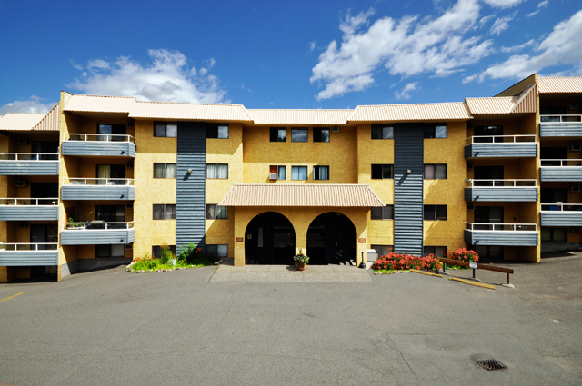 2 bedrooms Kamloops Apartment For Rent. British Columbia Apartments and Houses For Rent   British Columbia