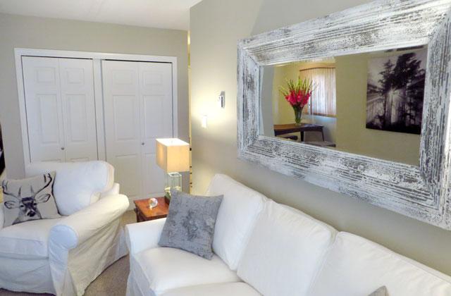 Kamloops Appartement pour le loyer, cliquer pour plus de détails...
