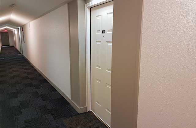 Kamloops 2 bedroom Apartment