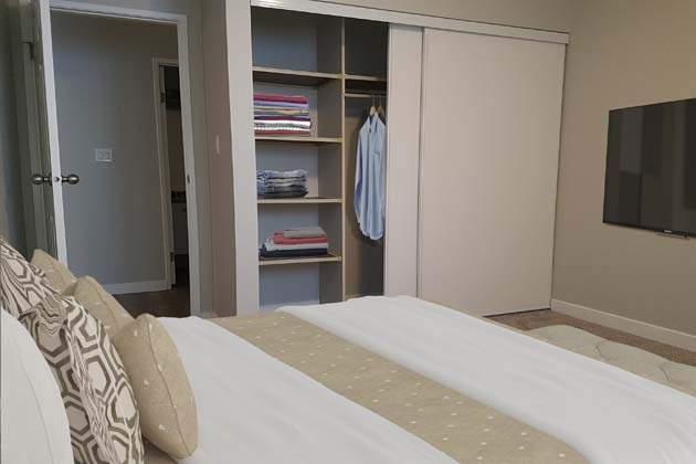 Edmonton rental Apartments in Mill Woods | Southdale Park ...