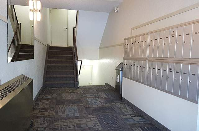 Edmonton Rental Apartments In Mill Woods Southdale Park
