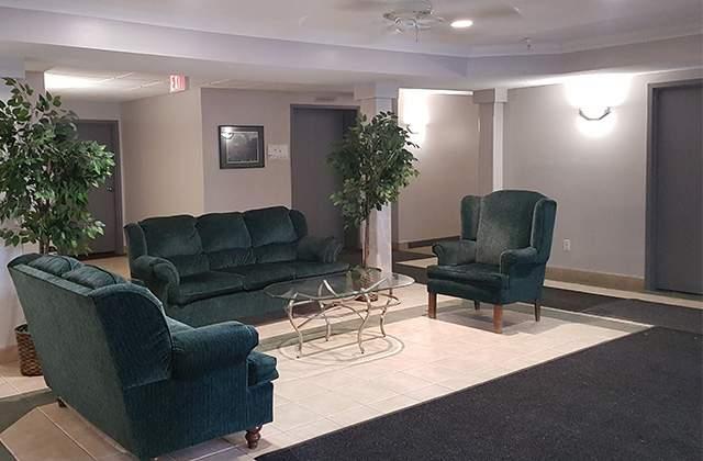 Leduc Apartments Summit Square Amp Summit Court Apartments