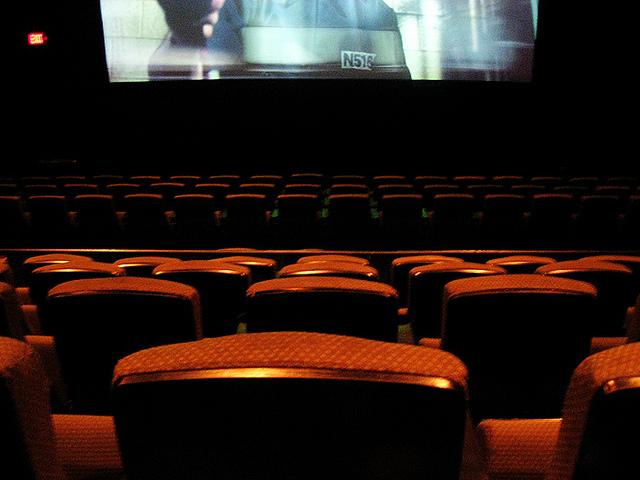 edmonton 39 s unique movie theatre venues kelson group. Black Bedroom Furniture Sets. Home Design Ideas
