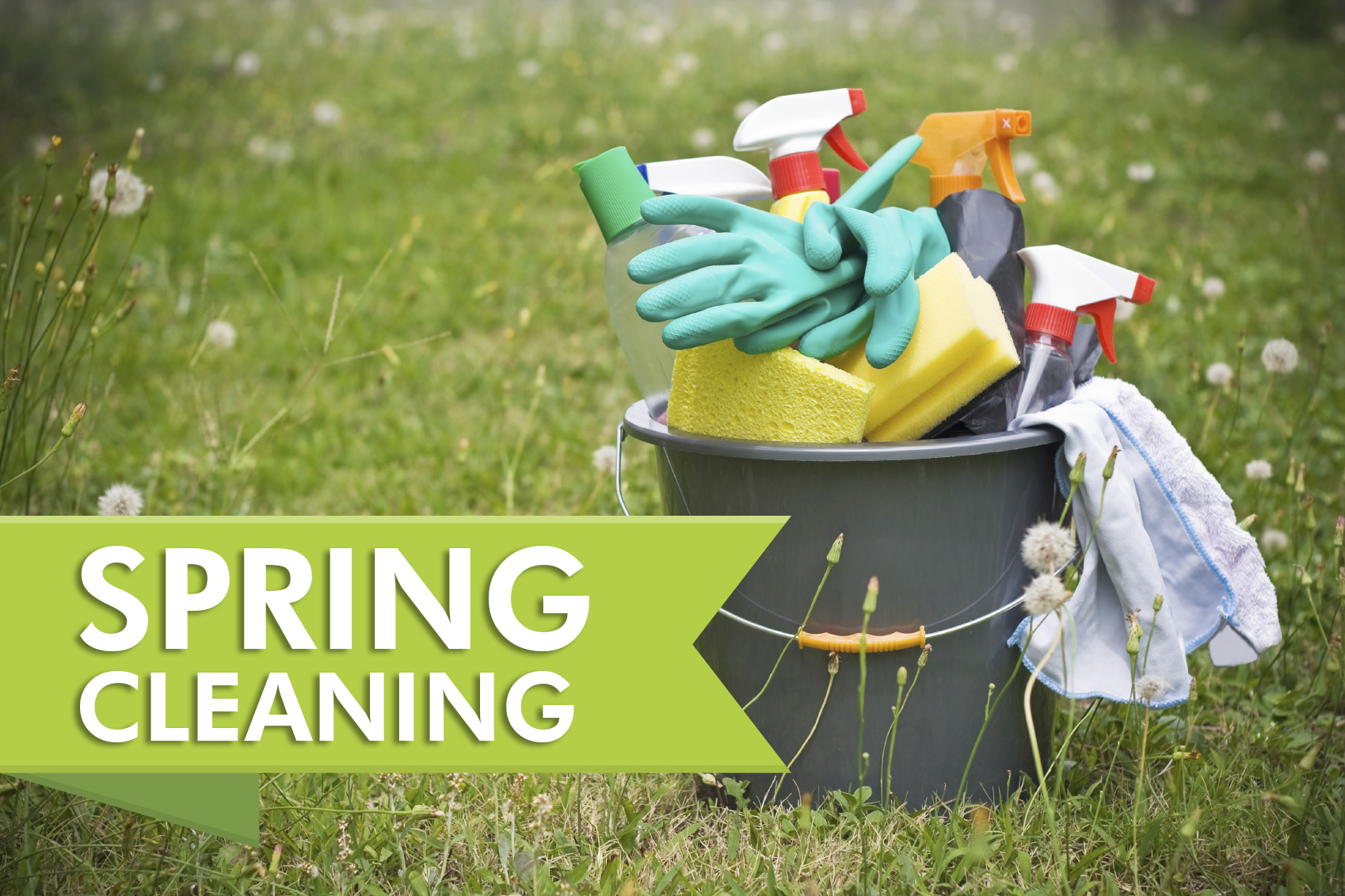 spring cleaning projects for apartment dwellers kelson group