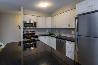 Apartment Building For Rent in  77 Manitou Crescent, Amherstview, ON