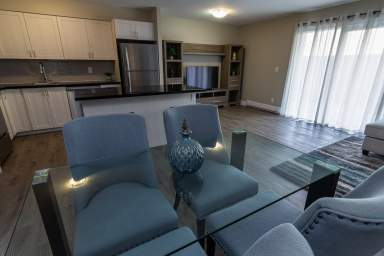 Apartment Building For Rent in  507 Days Road, Kingston, ON
