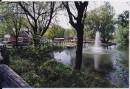 Community Pic., Canterra Park, Sarnia