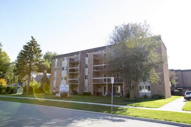 Tierra Vista Manor Apartments