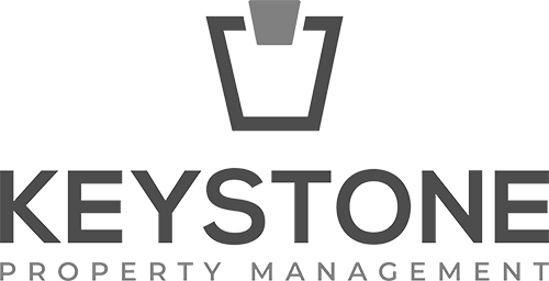 Keystone Properties Management Inc