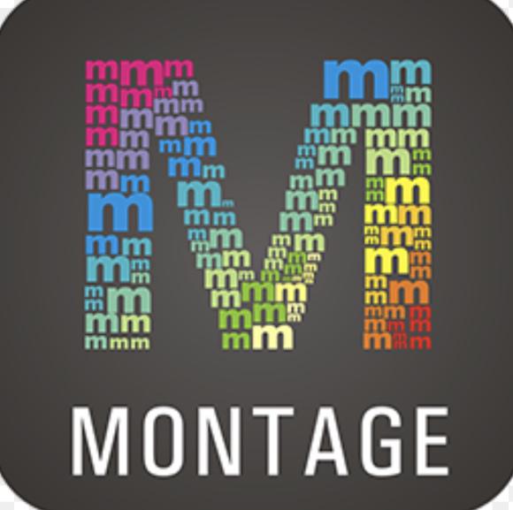 Photo Montage