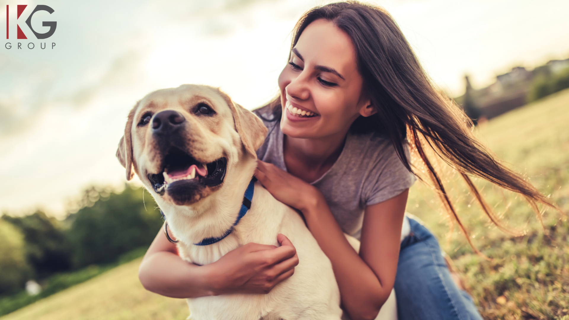 Ways to care for your DOG!
