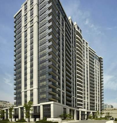 KG Harrison 105 Harrison Garden Blvd. Luxury Condo Rentals Toronto