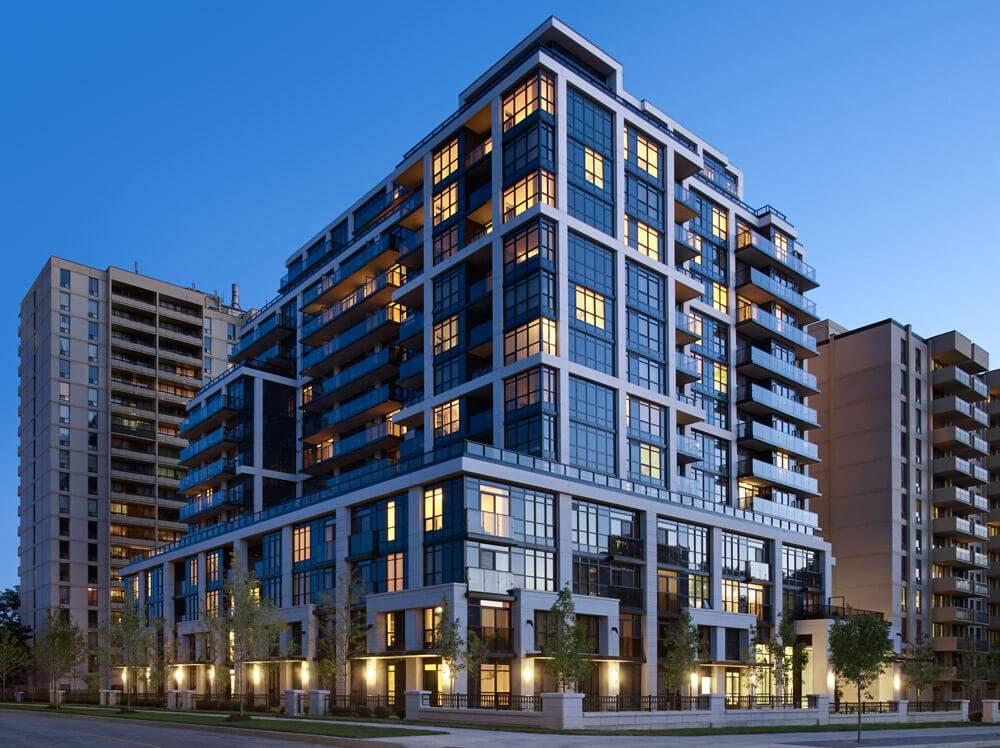 Kg Group Apartment Rentals Toronto Home Kg Group