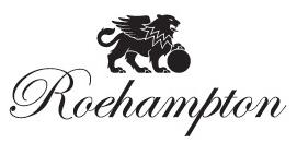 KG Group Roehampton Logo