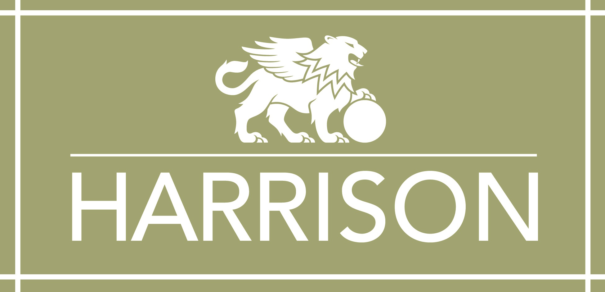 KG Group Harrison Logo