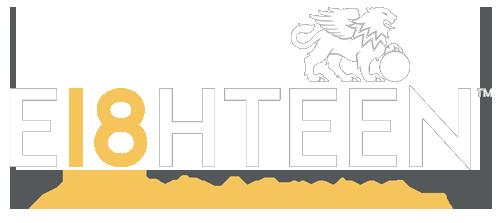 https://s3.amazonaws.com/lws_lift/kggroup/panels/home-banner/files/18 Erskine Toronto Logo