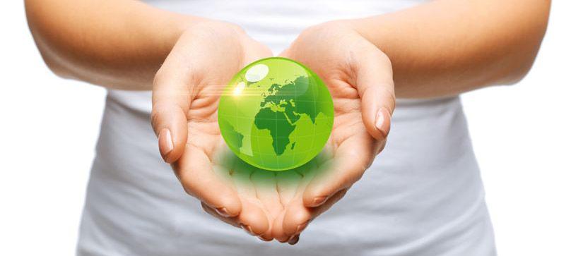 KG Group environmentally friendly rental apartments in Toronto
