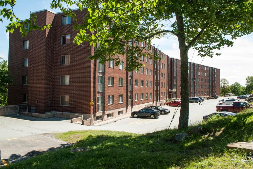 Nova Scotia Apartments For Rent | Nova Scotia Rental ...