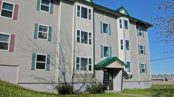 Saint John Apartment for rent, click for more details...