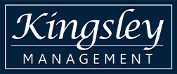 Kingsley Management Logo