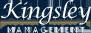 Kingsley Management
