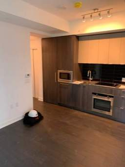 Apartment Building For Rent in  115 Blue Jays Way, Toronto, ON