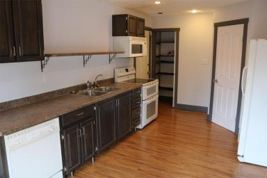 Home For Rent in  2834 Pepper Drive, Regina, SK