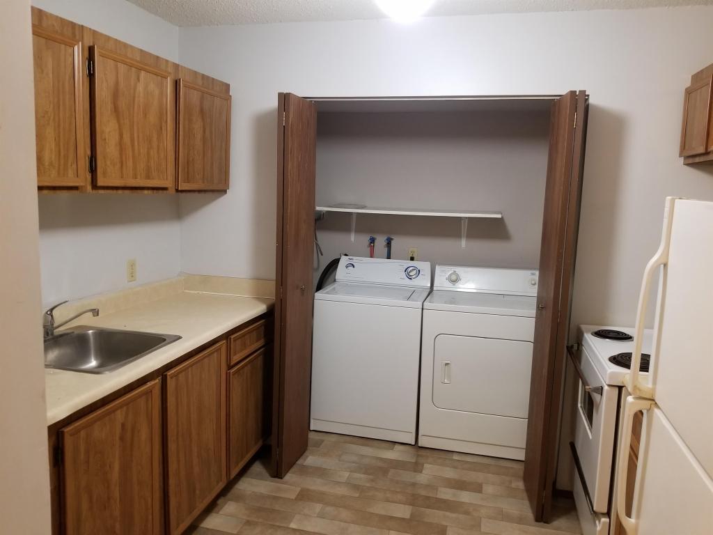 Estevan Apartment for rent, click for more details...