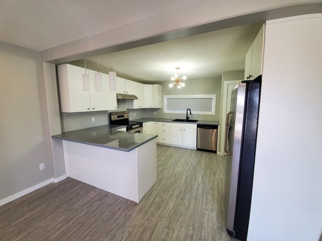 Moose Jaw House for rent, click for more details...