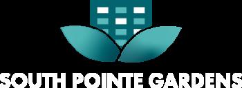 Murano South Pointe Inc Logo