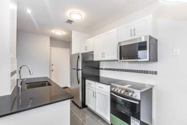 Apartment Building For Rent in  540 Birchmount Rd, Toronto, ON