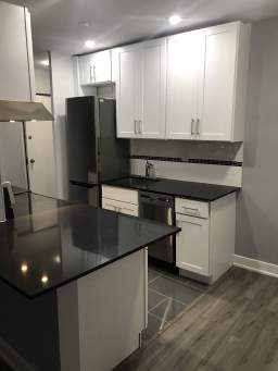 Apartment Building For Rent in  888  Eglinton East, Toronto, ON